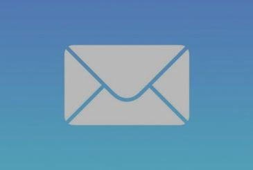 Bug in Mail: iOS 11, is not able to send messages from the account to Outlook and Exchange