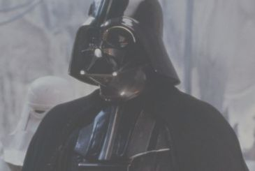 Star Wars: Han solo – Darth Vader will appear in the film