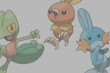 Pokemon GO, more and more near the arrival of the third generation?