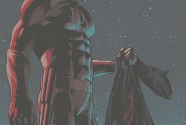 Daredevil 18: The theorem of the devil – Review
