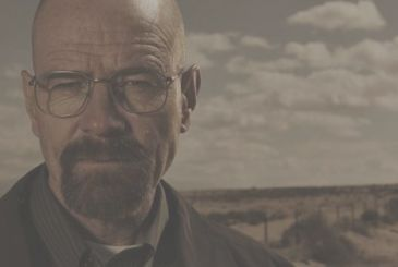 Uncharted: Bryan Cranston could play Sully in the movie!