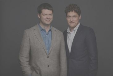 Artemis: Phil Lord and Chris Miller will direct the film based on the book by Andy Weir