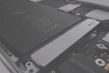 Apple has already started the production of the chip A12. Will TSMC to 7nm