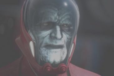 Star Wars: Battlefront II – The return of Emperor Palpatine in the new trailer!