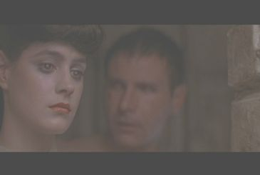 Blade Runner: what is it that unites Deckard and Gaff?