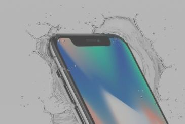 Your iphone X approved by FCC, but the production is still going slow