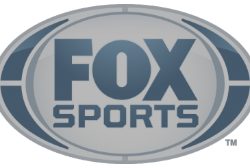 The popularity of football, NFL and NCAA on TV – 5th week