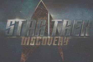 Star Trek: Discovery 1×01 – 1×02 – 1×03 | Review