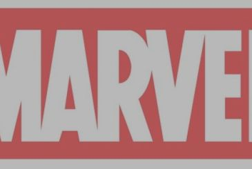 Marvel: warm up the hearts of the conference reserved for retailers – NYCC 2017
