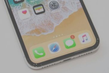 """KGI: iPhone X more and more delays, but the iPhone 8 is going better than expected"""""""
