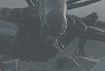 Alien: Covenant – Ridley Scott reveals the first details of the plot of the sequel