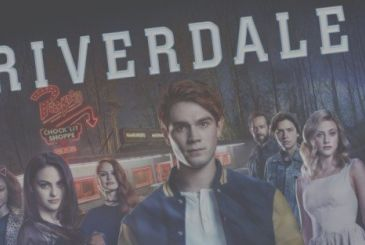 Riverdale, Season 1 | Review