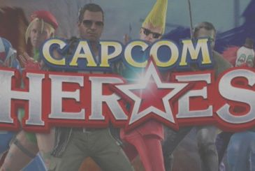 Dead Rising 4: mode FREE Capcom Heroes will see Frank in the role of Dante, Cammy, and much more