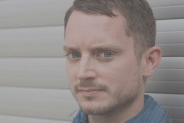 Y – The last man on Earth: Elijah Wood wants to be the star of the tv series comes from the comic DC-Vertigo – NYCC 2017