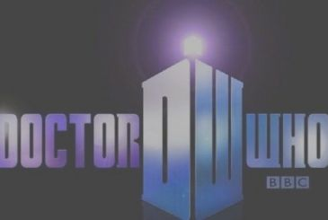 Doctor Who: new episodes are longer, and the new TARDIS coming