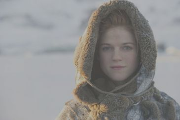 In anticipation of her wedding, we will be able to sleep in the castle the childhood home of Rose Leslie