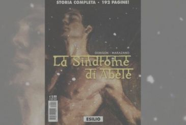 The syndrome of Abel | Review