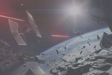 Star Wars: Battlefront II – Tested the Beta