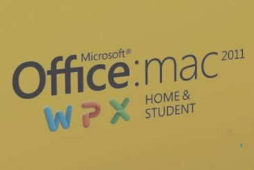 Microsoft officially ends support for Office for Mac 2011