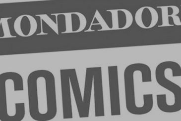 Mondadori Comics: all guests of the Lucca Comics & Games 2017