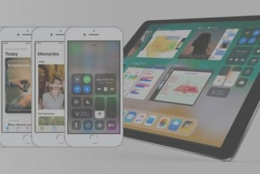 Installations of iOS 11 are to exceed those of iOS 10