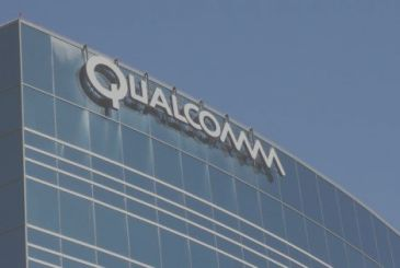 Qualcomm is asking to block the sale and production of the iPhone in China!