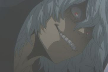 My Hero Academia: the work for the third season of the animated started and it speaks the voice of Shigaraki