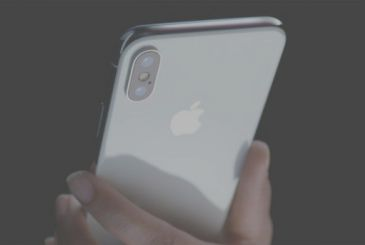 New images of iPhone X real around the world