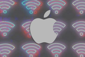 KRACK: Apple has already fixed the vulnerabilities of the Wi-Fi network in the iOS beta, watchOS, tvOS and macOS