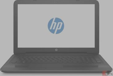 Laptop without operating system: which to buy