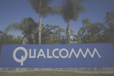 The CEO of Qualcomm expects to resolve the dispute with Apple