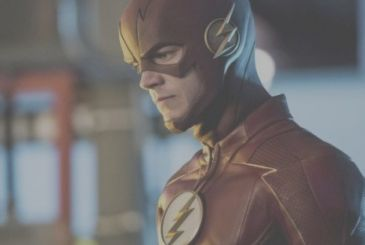 The Flash 4×02 – Mixed Signals | Review