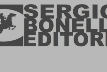 Sergio Bonelli editore (Publisher): all meetings of the Lucca Comics & Games 2017