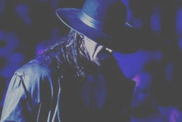 WWE: The Undertaker could return for a great match