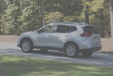 The new Nissan Rogue will integrate CarPlay