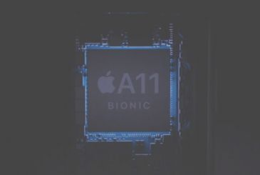 Apple A11 Bionic: you could dare more but even technology has limits!