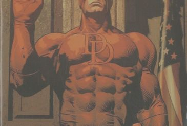 Daredevil 20: The process of the devil – Review