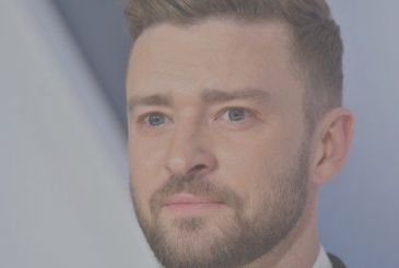 Justin Timberlake confirmed as a performer during halftime of Super Bowl LII