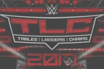 WWE TLC (Tables, Ladders and Chairs): achievements and highlights of the Pay-Per-View