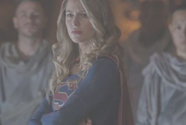 Supergirl 3×03 – Far From the Tree | Review
