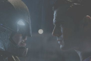 James Gunn asks fans to Marvel and DC to stop arguing about Batman v Superman