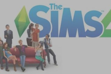 The Sims 4 arriving on PS4 – Paris Games Week 2017