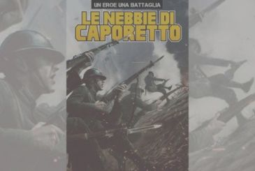The Mists of Caporetto – A Hero for a Battle 1 | Review