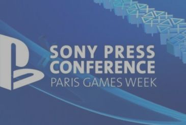 Guacamelee 2, Loco Roco 2 Remastered, and so much more – Paris Games Week 2017
