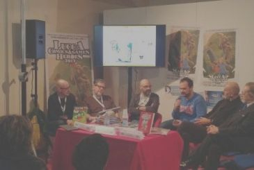 Disney – Panini Comics: all the new products announced at Lucca Comics & Games 2017