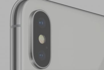 "KGI: ""The iPhone of 2018, will the camera lens similar to that of the iPhone X"""