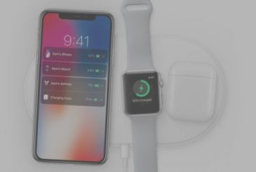 The Apple AirPower could cost 199$