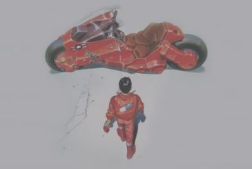 Akira: the likely director of the live-action bring about a transposition from the manga, not from anime