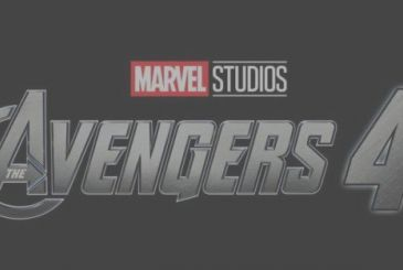 Avengers 4, new details from the set?