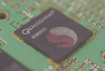 Broadcom can put an end to the diatribe Qualcomm-Apple